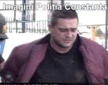 Un britanic, condamnat pe viaţă pentru crimă, a fost prins în Constanţa