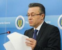 Miniştrii Nica şi Diaconescu, invitaţi la audieri parlamentare în cazul transportului de muniţii