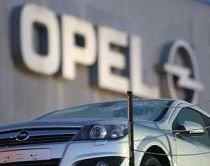 Opel mută producţia de motoare din Germania în Ungaria