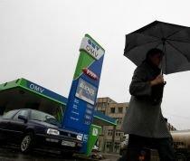Petrom a redus preţul benzinei şi motorinei