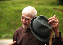"""Ungaria. Bărbat de 68 de ani, """"vândut"""" ca ?sclav? unei familii de romi"""