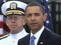 Al-Qaida îl compară pe Obama cu Bush şi anticipează căderea acestuia