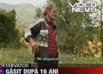 Familie dezamăgită: Şi-ar fi dorit să fie mort, pentru a-i lua averea (VIDEO)
