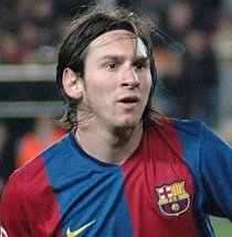 Messi: Nu pot câştiga de unul singur meciurile Argentinei