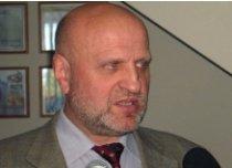 Rusia ar putea rezolva conflictul transnistrean, susţine un oficial din Republica Moldova