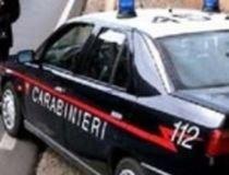 Un român a fost găsit mort în apartamentul său din Roma