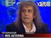 Cristi Minculescu: Ce a fost mai greu a trecut! Privim înainte! (VIDEO)