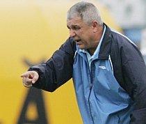Florin Marin va reveni la conducerea echipei Ceahlăul Piatra Neamţ