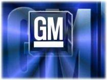 General Motors şi Reva Electric vor construi automobile electrice în India