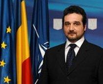 """Sebastian Lăzăroiu, omul de încredere al Cotroceniului, în echipa de campanie a """"buldogului"""" Blaga"""