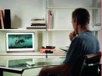 Topul celor mai întâlnite mituri legate de televizoarele LCD (FOTO)