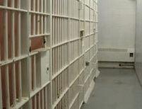 A evadat un deţinut de la Penitenciarul Iaşi