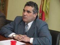 Cazul Penescu. Magistraţii judecă vineri recursul lui Aurel Stoian şi Gheorghe Pieca