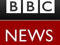 Postul BBC, obligat să angajeze mai multe prezentatoare de peste 50 de ani
