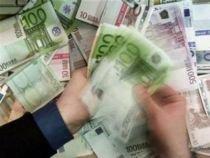 Profitul Loteriei Române pentru 2009, revizuit în creştere la 216 milioane lei