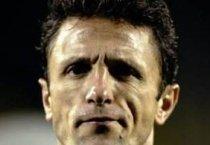 Steaua, sperietoare. Gică Popescu: ?Nu aş lua clubul nici dacă mi l-ar da gratis!?