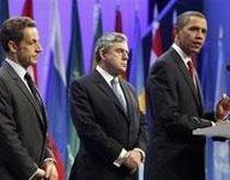 Marile puteri dau ultimatum Iranului în legătură cu programul său nuclear