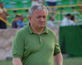 Rău cu Dulca, dar mai rău fără el. Unirea Alba-Iulia ? FC Vaslui 2-0