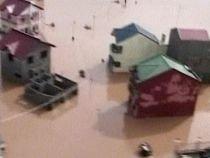 Tragedie în Filipine: 51 de oameni au murit în urma inundaţiilor (VIDEO)