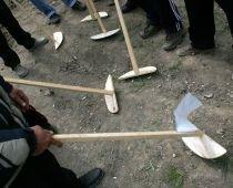 Bulgaria susţine România pentru a obţine postul de comisar european pentru Agricultură