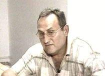 Dosarul Portbagajul: Mihai Bucurenciu află dacă i se va anula pedeapsa cu închisoarea