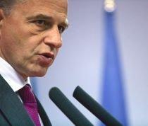 """Geoană, despre Băsescu: """"Să-şi bage şi dânsul picioarele!"""""""