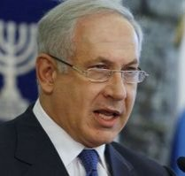 Israel cere Occidentului să adopte o poziţie dură contra Iranului