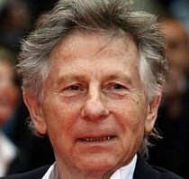 Roman Polanski, arestat în Elveţia, riscă extrădarea în SUA