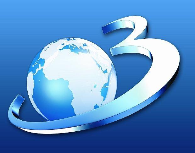 ANTENA 3, lider pe segmentul de ştiri în ziua declanşării crizei guvernamentale