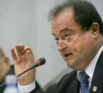 Blaga: Sper ca PSD-ului să îi vină gândul cel bun, premierul nu revine asupra deciziei