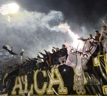 Francezul bătut la Belgrad de fanii lui Partizan a murit după două săptămâni de speranţe