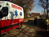 Infotrafic. Nouă morţi şi 31 de răniţi grav, într-o singură zi, pe şoselele româneşti