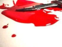 Italia. O româncă a fost înjunghiată de asociatul său