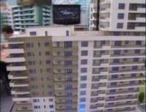 Magheru, al 39-lea cel mai scump bulevard din lume
