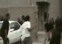 Trei adolescenţi, arestaţi în cazul elevului ucis în bătaie la Chicago (VIDEO)