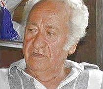 A murit fostul general de Securitate Nicolae Pleşiţă