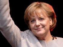 Angela Merkel pune capăt speranţelor europene ale Turciei