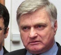 Aurel Cornea: Luni este grevă generală în sistemul bugetar (VIDEO)