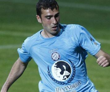 Dacian Varga promite două goluri cu Rangers, după ce a fost certat pentru ratările din partida cu Stuttgart