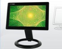 DoubleSight Displays anunţă trei monitoare LCD Smart cu conectivitate USB (FOTO)