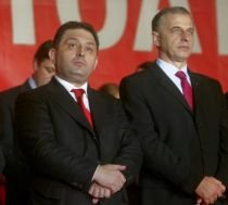 Marian Vanghelie va fi reconfirmat lider peste PSD Bucureşti