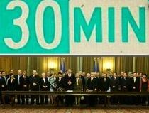 Nica: Dacă Băsescu semnează revocarea, în 30 de minute miniştrii PSD demisionează