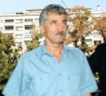 Oltean: Preşedintele Băsescu ar trebui să-l revoce în această seară pe Nica