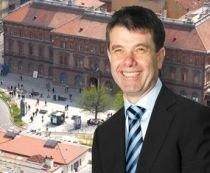 Primarul Braşovului, cercetat penal pentru ca a refuzat să aplice o hotărâre judecătorească