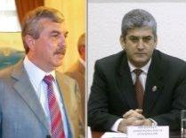 Remember: În ianuarie, PSD pleca de la guvernare dacă Boc NU îl revoca pe ministrul de interne