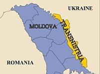 Republica Moldova solicită sprijinul ONU pentru retragerea trupelor ruseşti din Transnistria