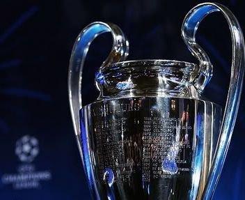 Trofeul Champions League face turul României. Vedeţi imagini de la Arad, Timişoara şi Sibiu (VIDEO)