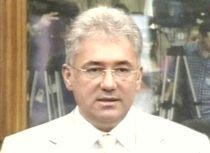 Videanu: PSD generează o criză politică prin refuzarea dialogului. Trebuie să şi-o asume public