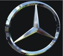 Daimler s-ar putea alia cu Kamaz pentru a produce automobile Mercedes în Rusia