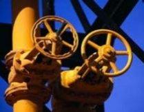 Petrom: Petrolul şi gazele vor fi coloana vertebrală a energiei până în 2030